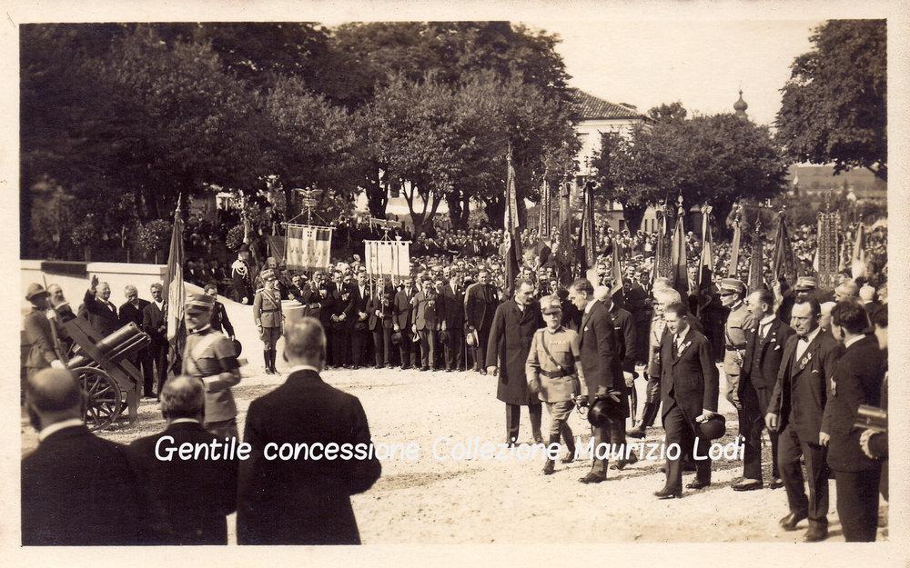 SM 5 e 6 ottobre 1924 inaug mon caduti gg martignacco friuli (c).jpg