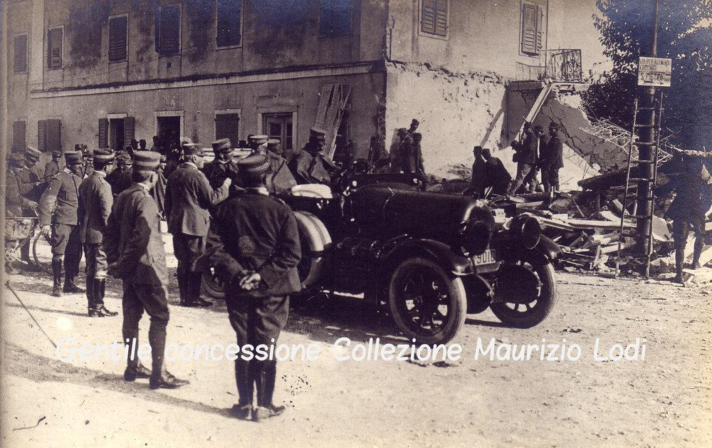 1915 06 06 campolongo al torre passaggio del Re (c).jpg