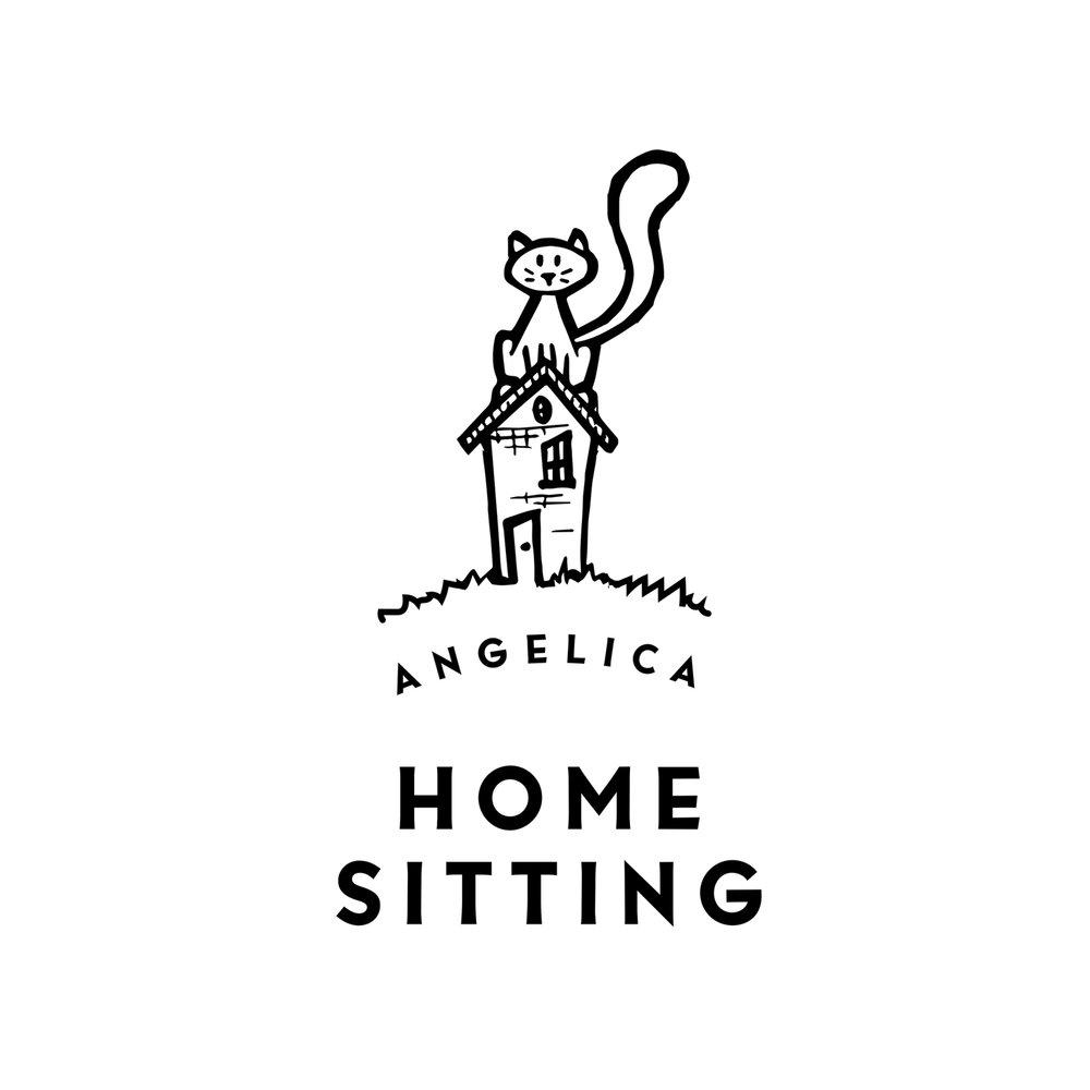 AngelicaHomesitting_Logo_klquadrat.jpg