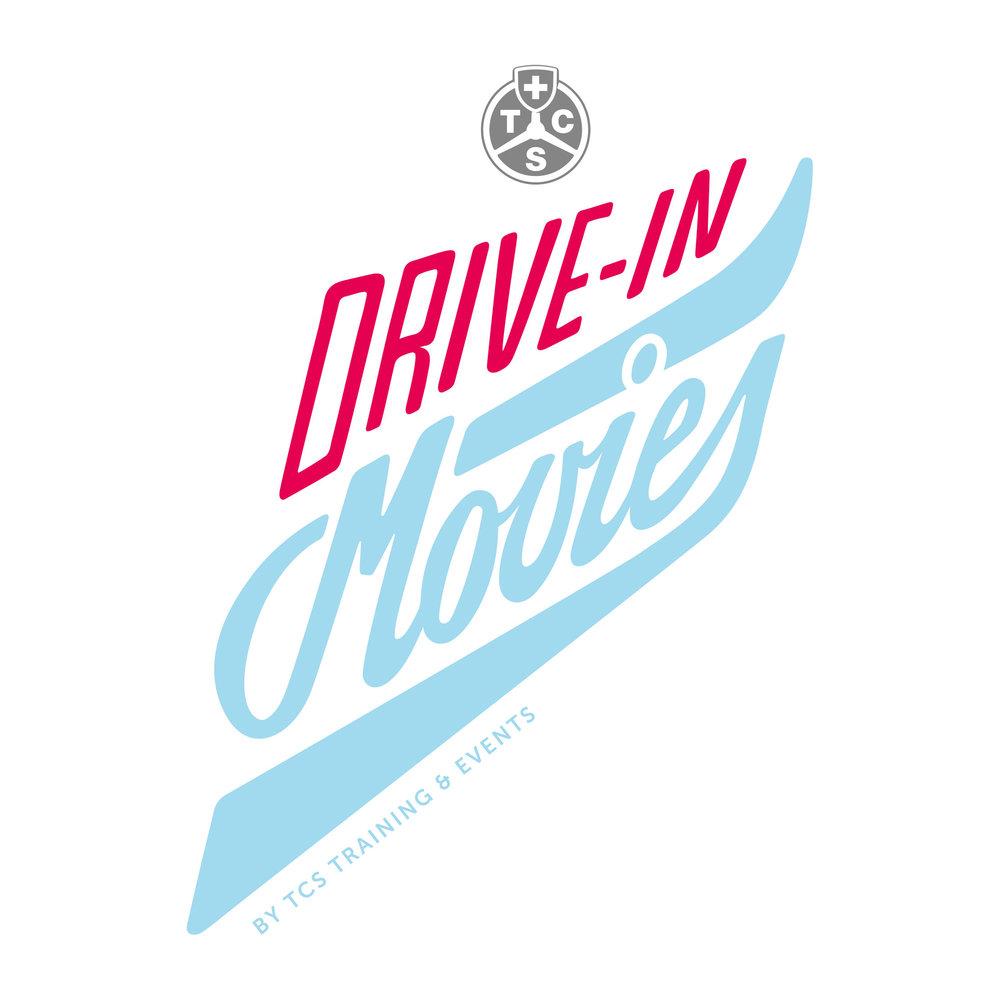 DriveInMovies_Logo_RGB.jpg