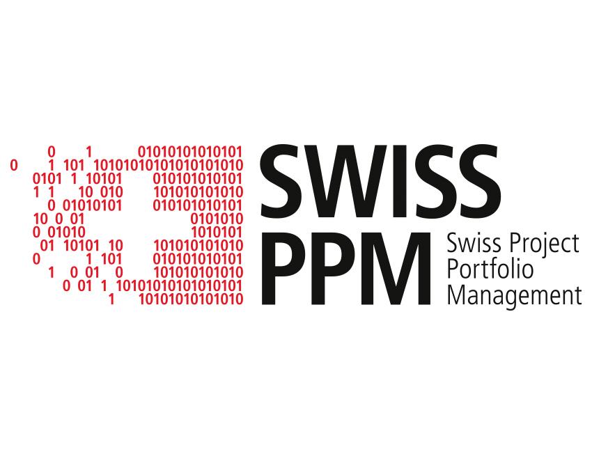 SwissPPM_Logo_RGB.jpg