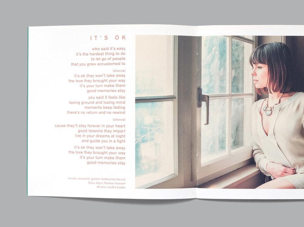Booklet_inside2.jpg