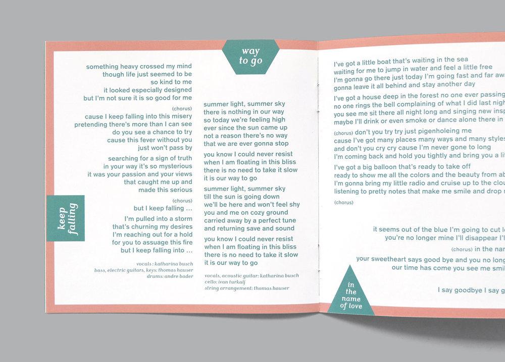 Booklet_inside1.jpg