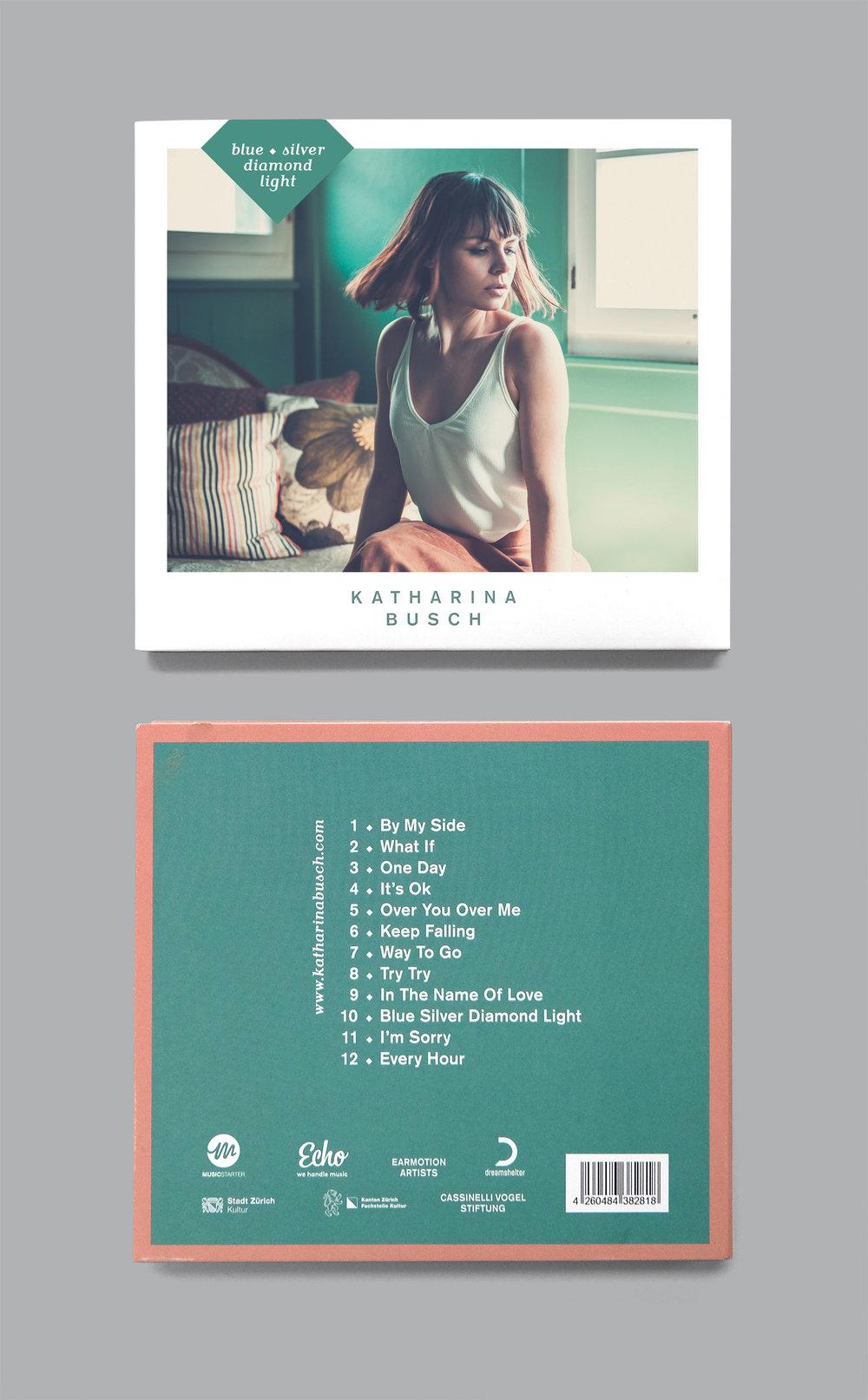 CD_front_back.jpg