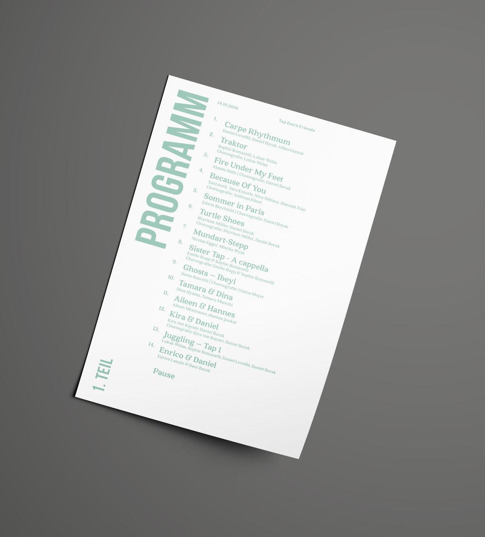 Letterhead-Mockup.jpg