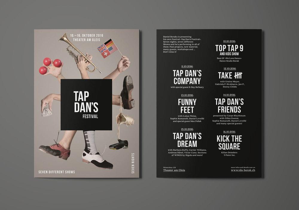 TapDansFestival_Flyer.jpg