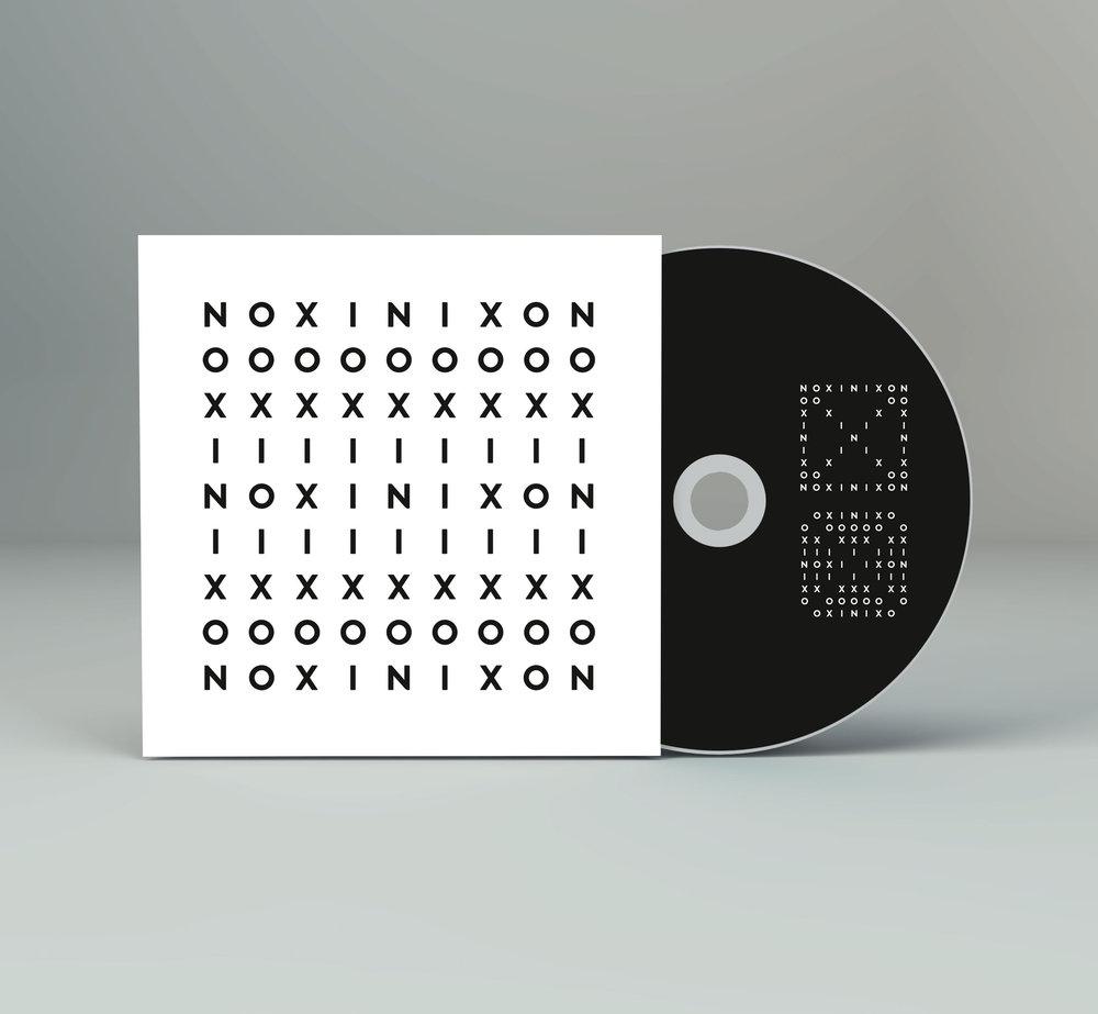 CD_Mockup.jpg