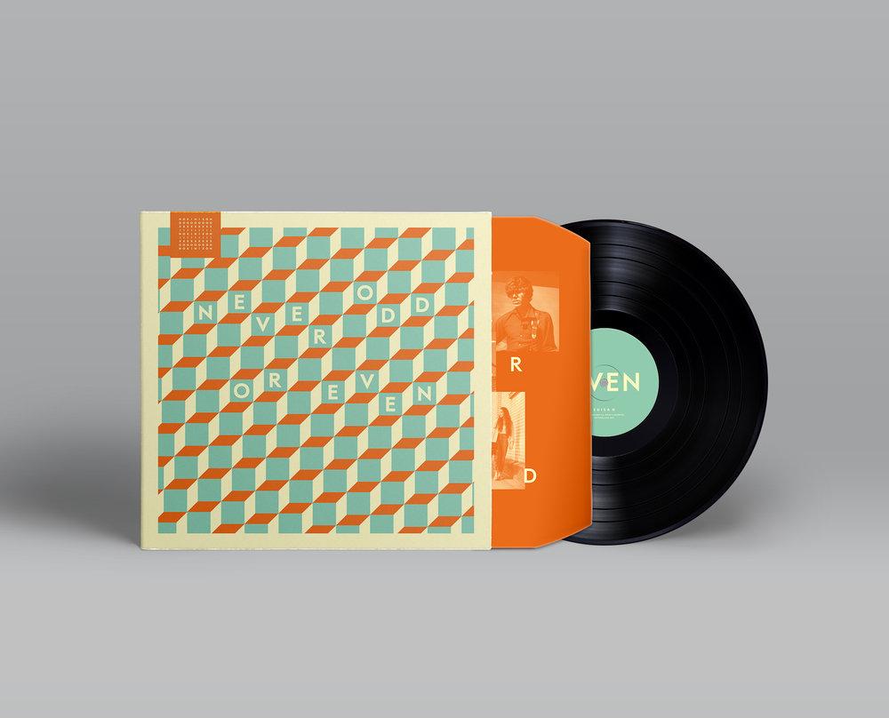NOX_Mochup_Vinyl.jpg