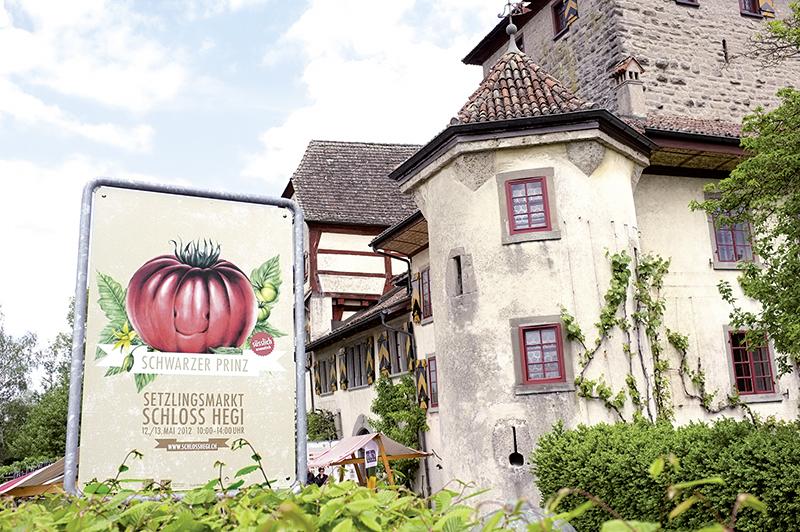 Schloss2.jpg
