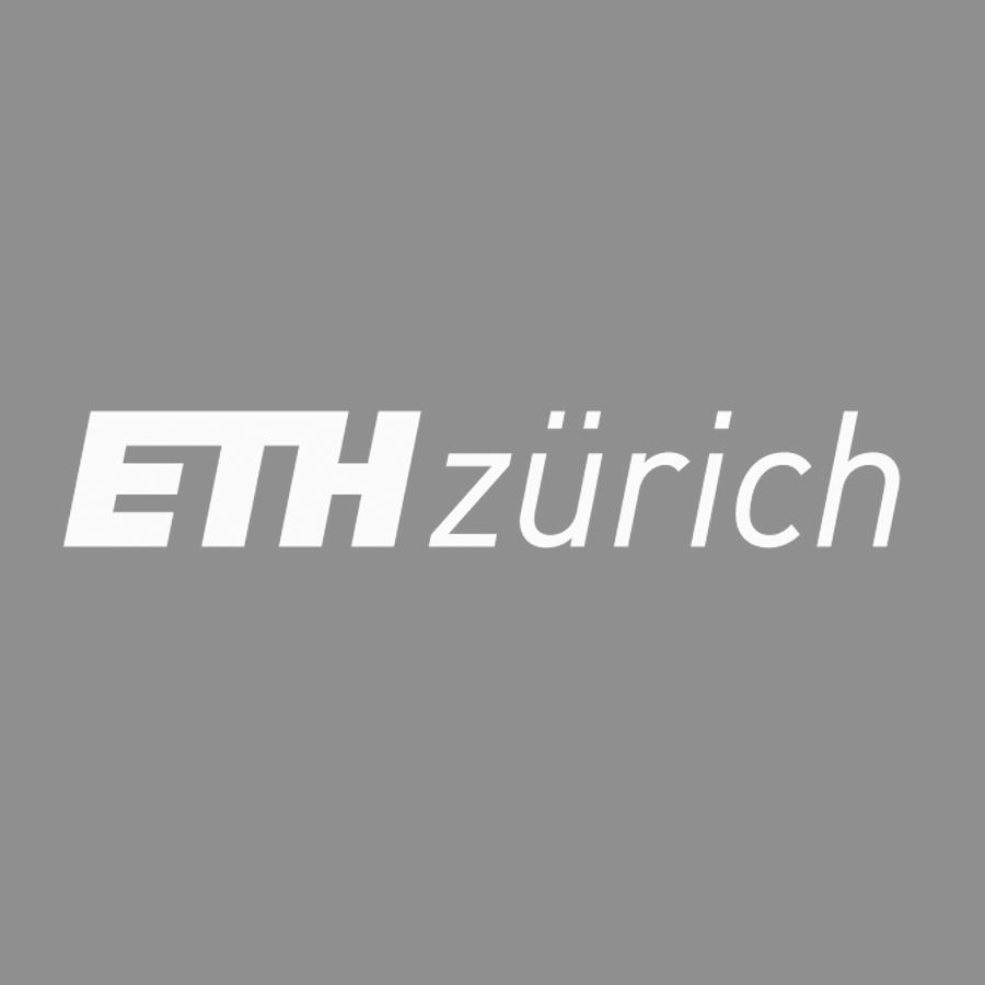 ETHZürich.jpg