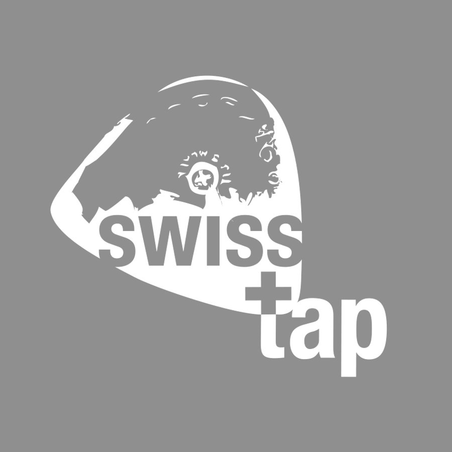 SwissTAP.jpg