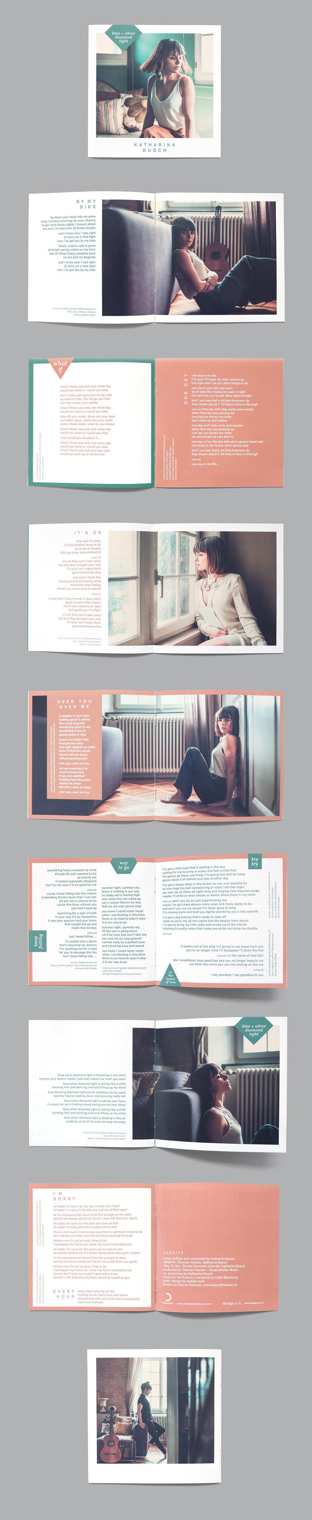 Booklet_ganz_kl.jpg