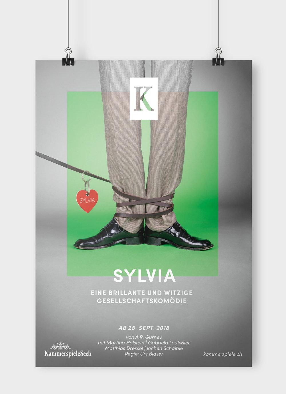 Plakat_Sylvia.jpg