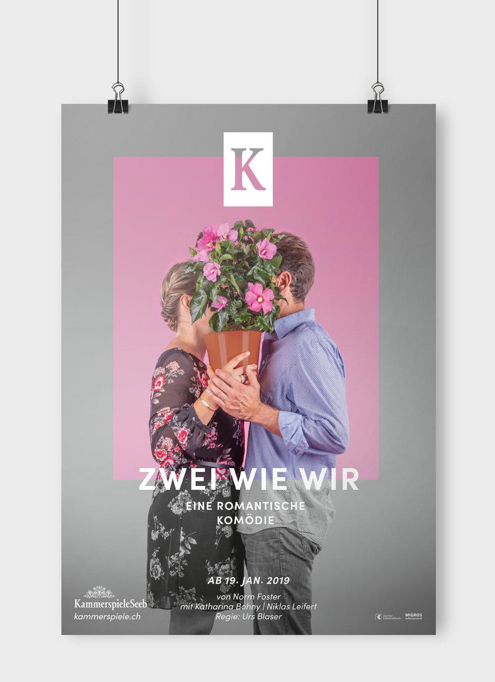 Plakat_ZweiWieWir.jpg