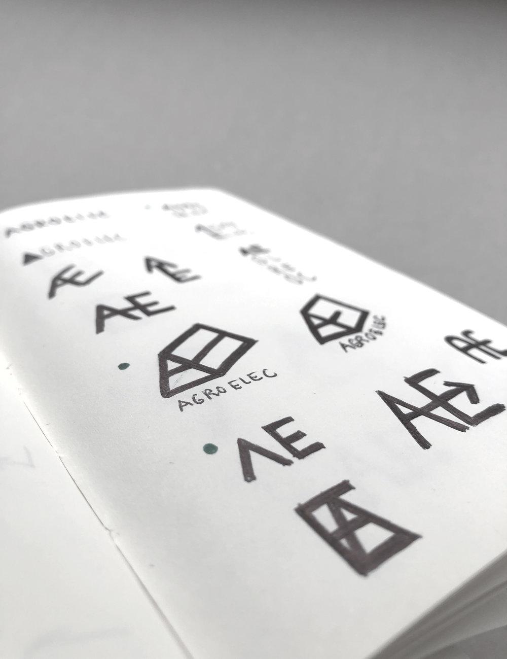 AE_01.jpg