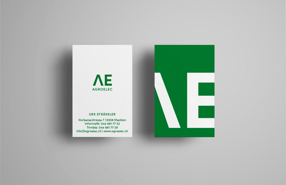 AE_02.jpg