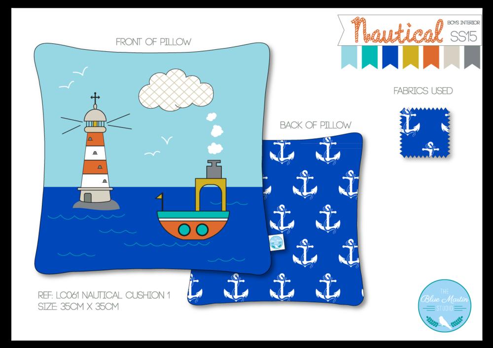 LC061_Nautical_Cushion1.png
