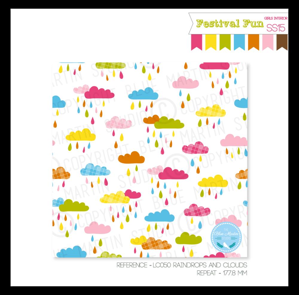 LC050_FestivalFun_RaindropsAndClouds.png