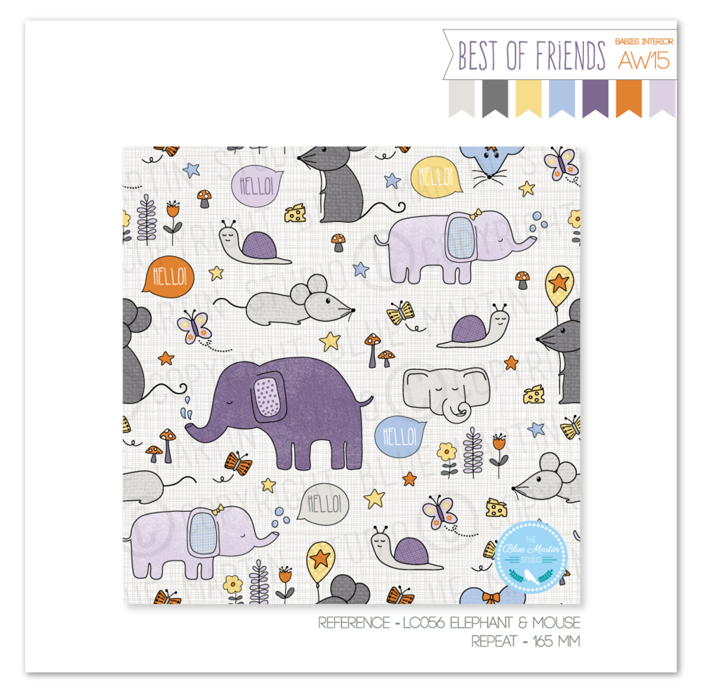 LC056_BestOfFriends_Elephant&Mouse.png