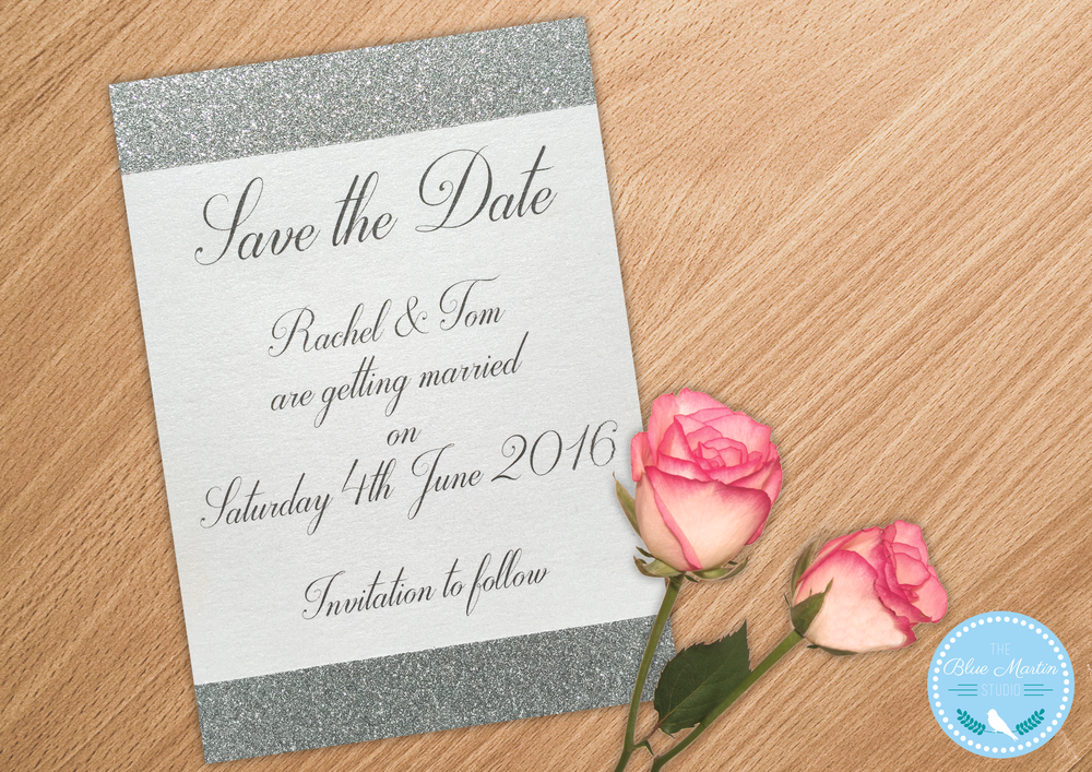 Save-The-Date-Blog-Image.png