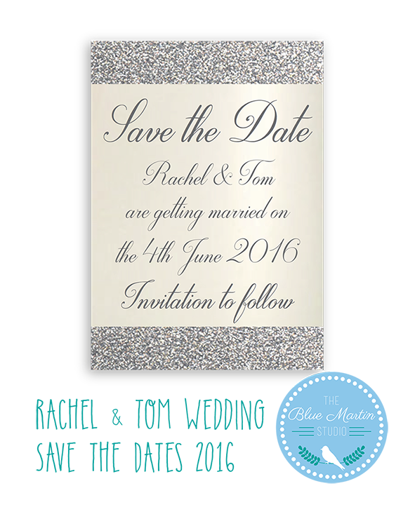 Tom&Rach-Save-the-Date2.png