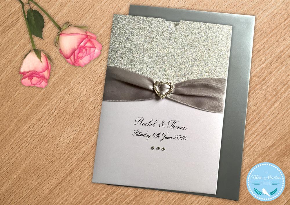 Wedding-Invitation-Blog-Image.png