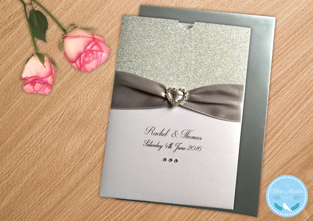 Wedding-Invitation-Blog-Image.png