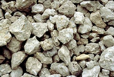 concrete aggregate.jpg