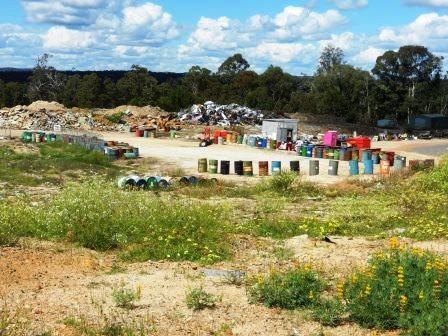 Donnybrook landfill 2.jpg