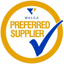 ASK Waste Management is now a WALGA Preferred Supplier for 'Waste Management Consulting & Audit Services'  For more information on the Preferred Supplier Program please refer to the WALGA website.   http://walga.asn.au/Preferred-Supplier-Program.aspx