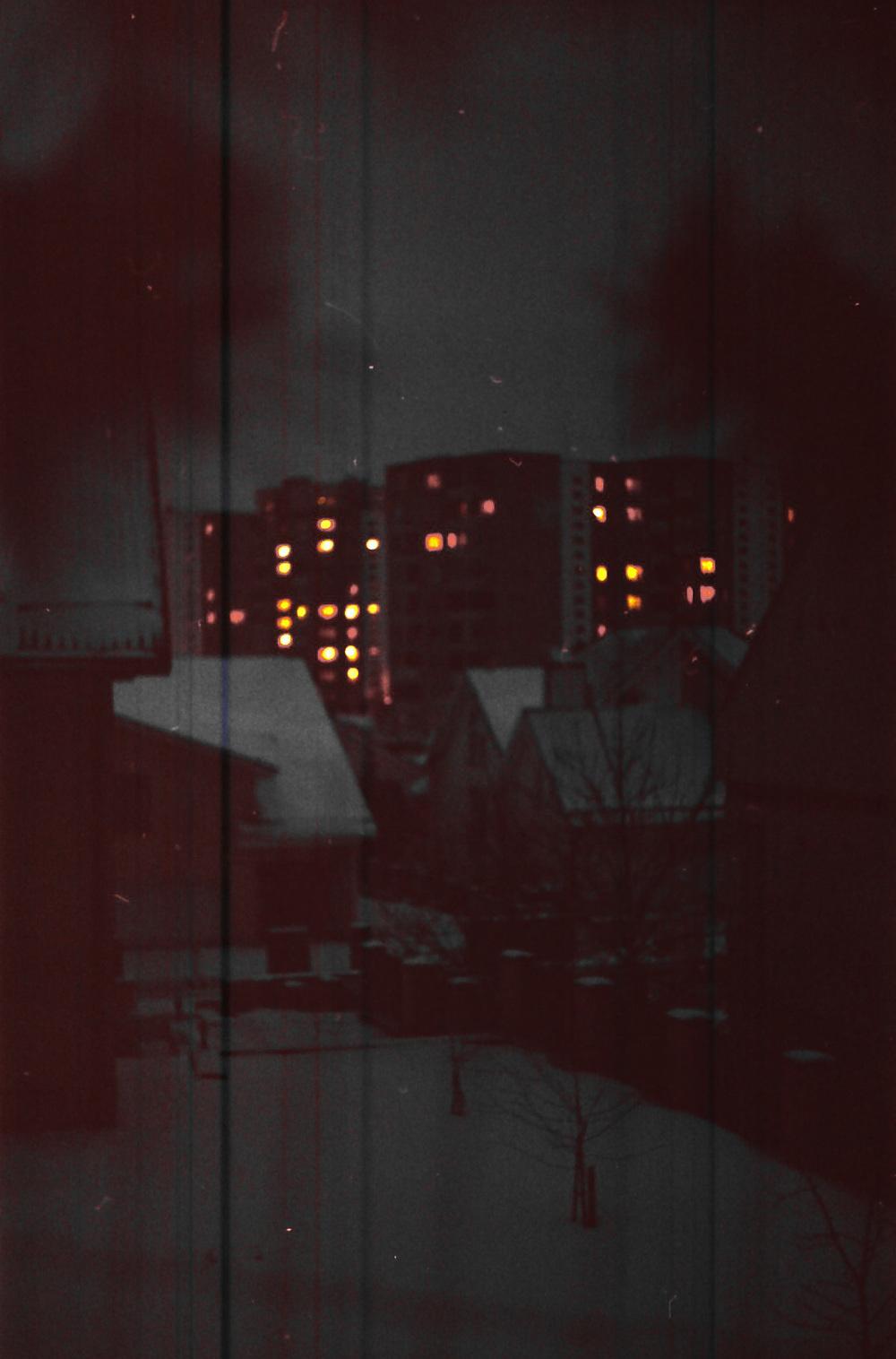 Untitled-Scanned-47.jpg