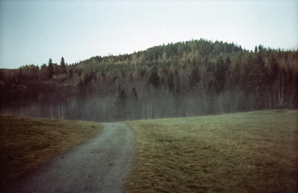 norfilm-16.jpg