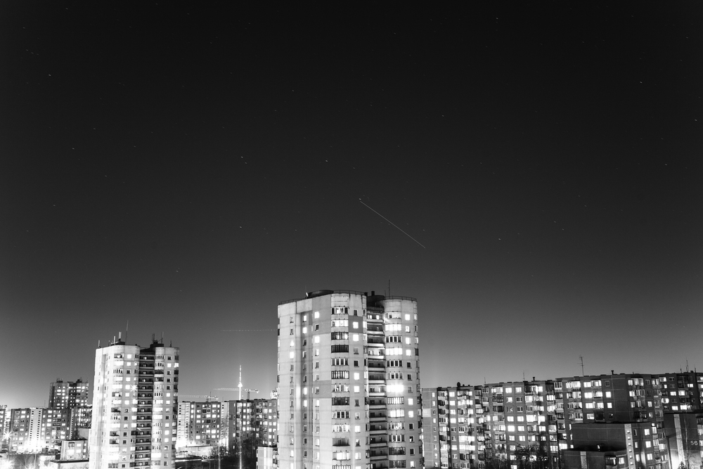 ISS Vilnius-4.jpg