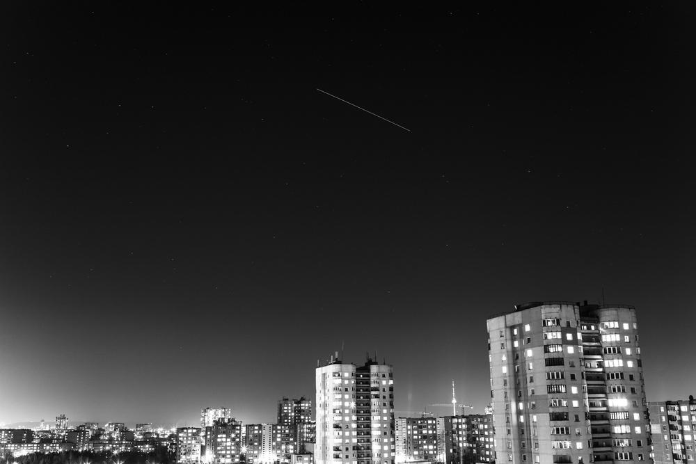 ISS Vilnius-6.jpg