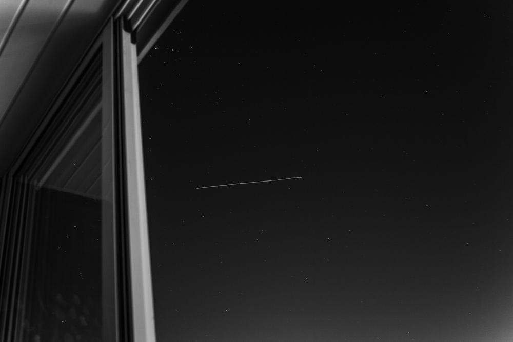 ISS Vilnius-8.jpg