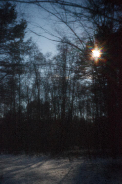 pinhole-15.jpg