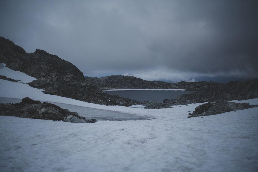 Norge (146 of 148).jpg