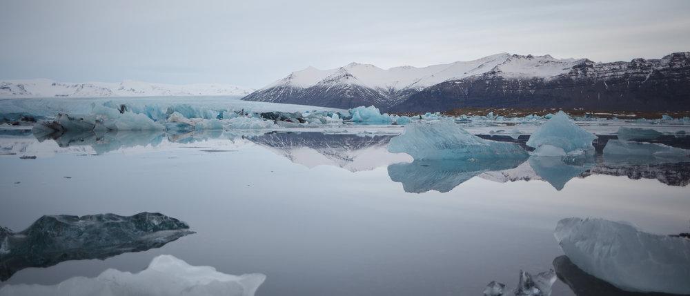 ice (19 of 44).jpg