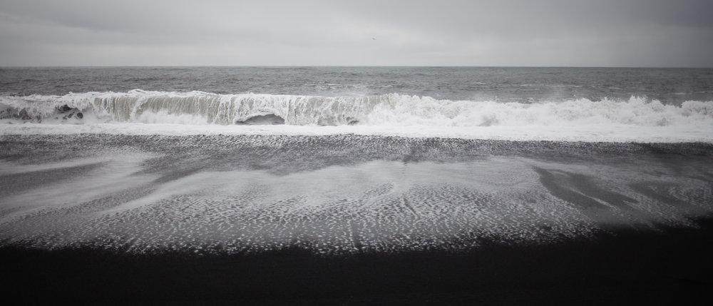 ice (25 of 44).jpg