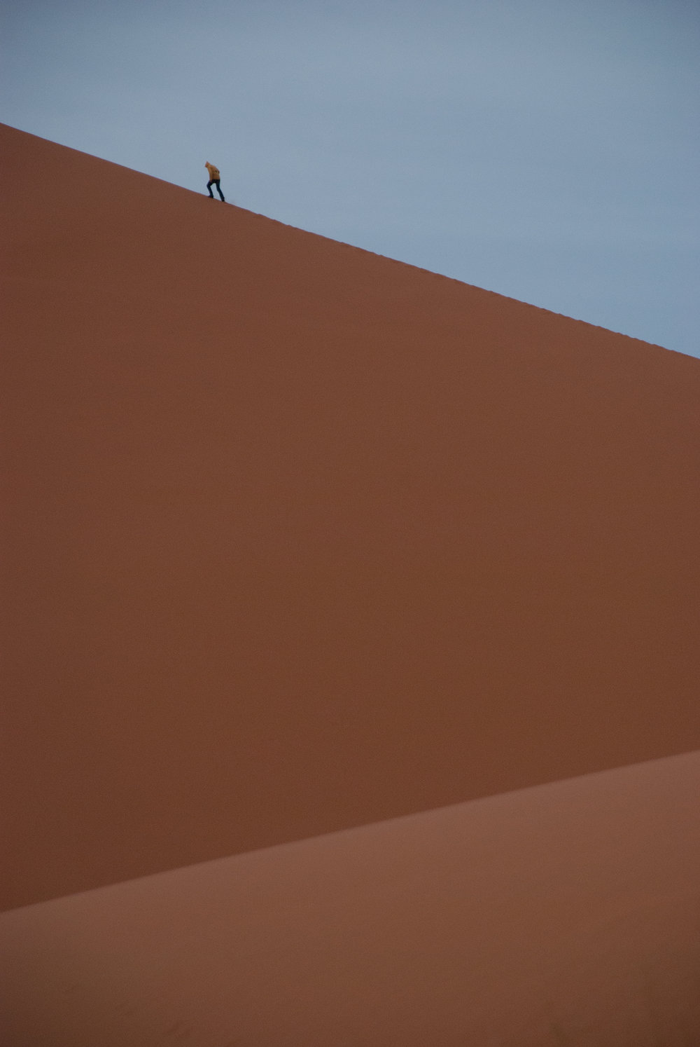 morocco (264 of 433).jpg
