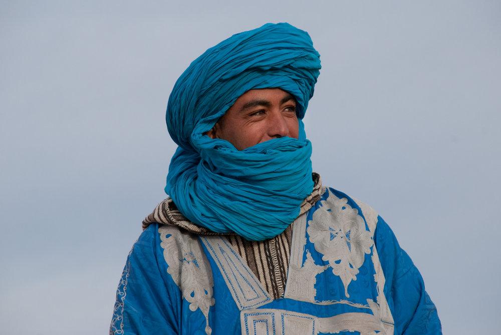 morocco (288 of 433).jpg