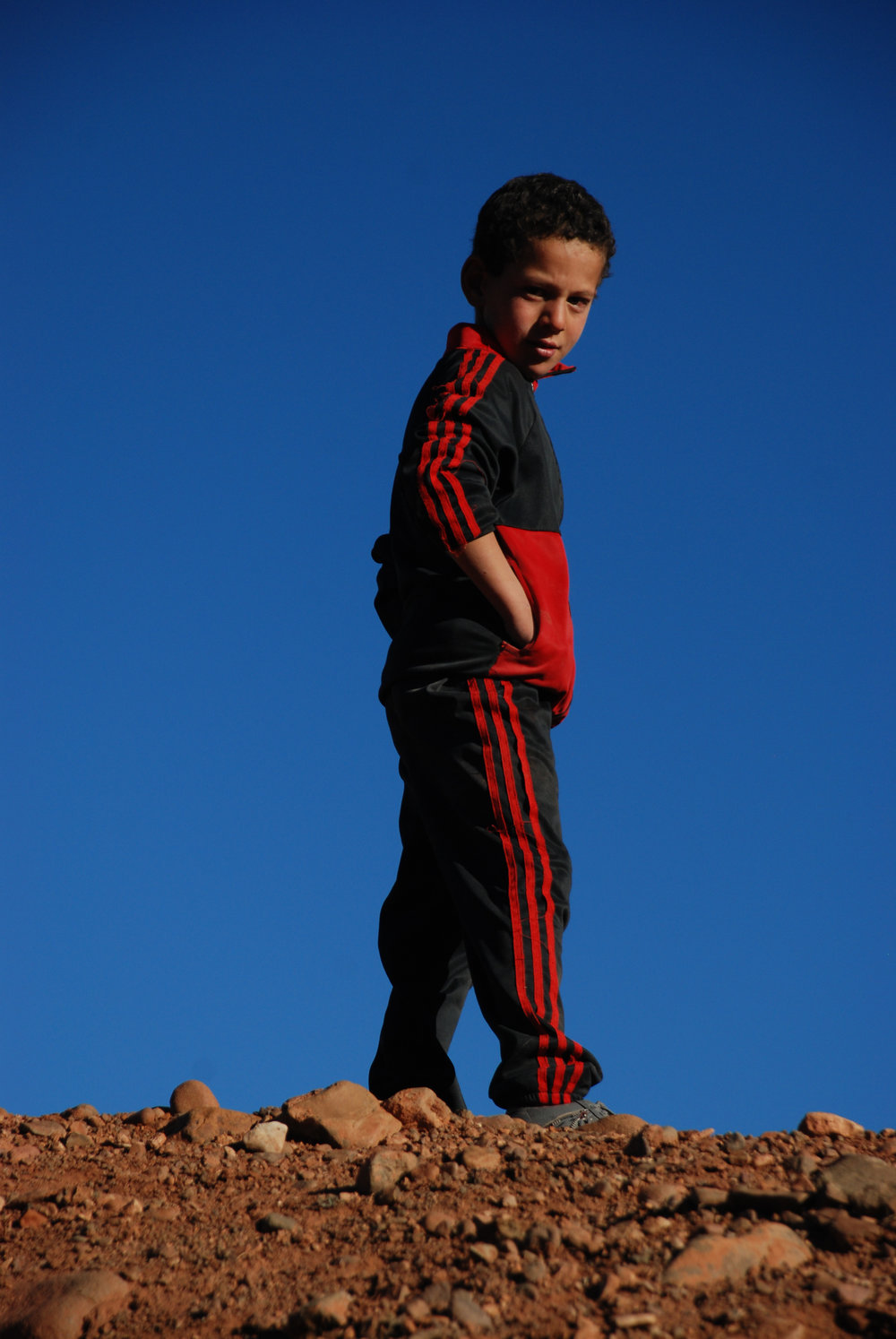 morocco (59 of 433).jpg