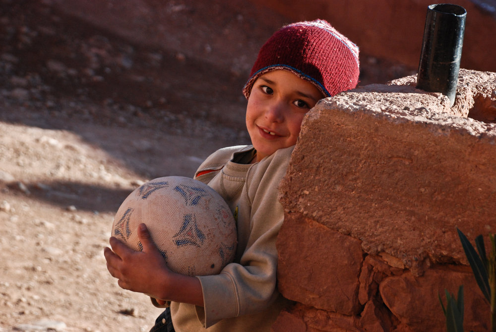 morocco (77 of 433).jpg