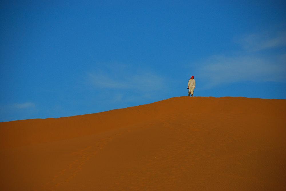 morocco (175 of 433).jpg