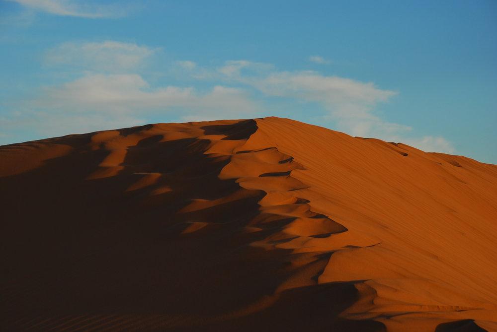 morocco (182 of 433).jpg