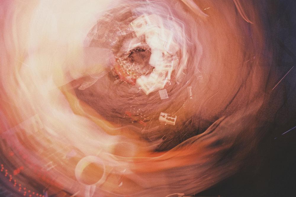 merope vilnius 2018 juosta (14 of 43).jpg