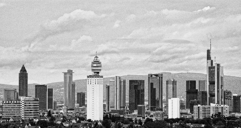 skyline-frankfurt-2
