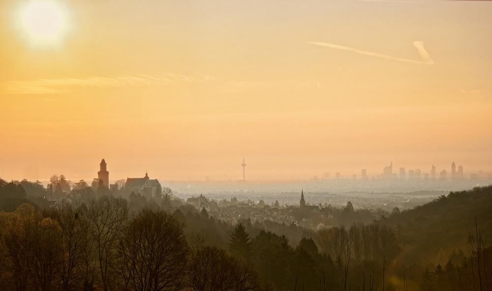 Frankfurt-©Michael-Kleinespel-06.JPG