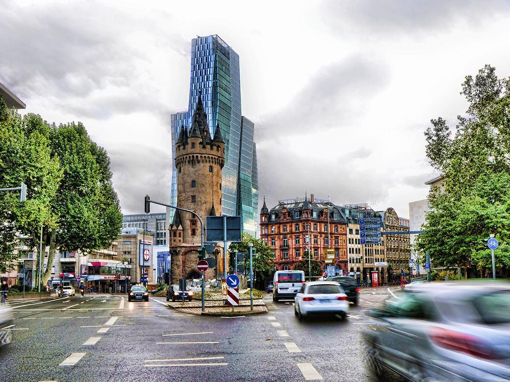 Frankfurt-©Michael-Kleinespel-24.JPG