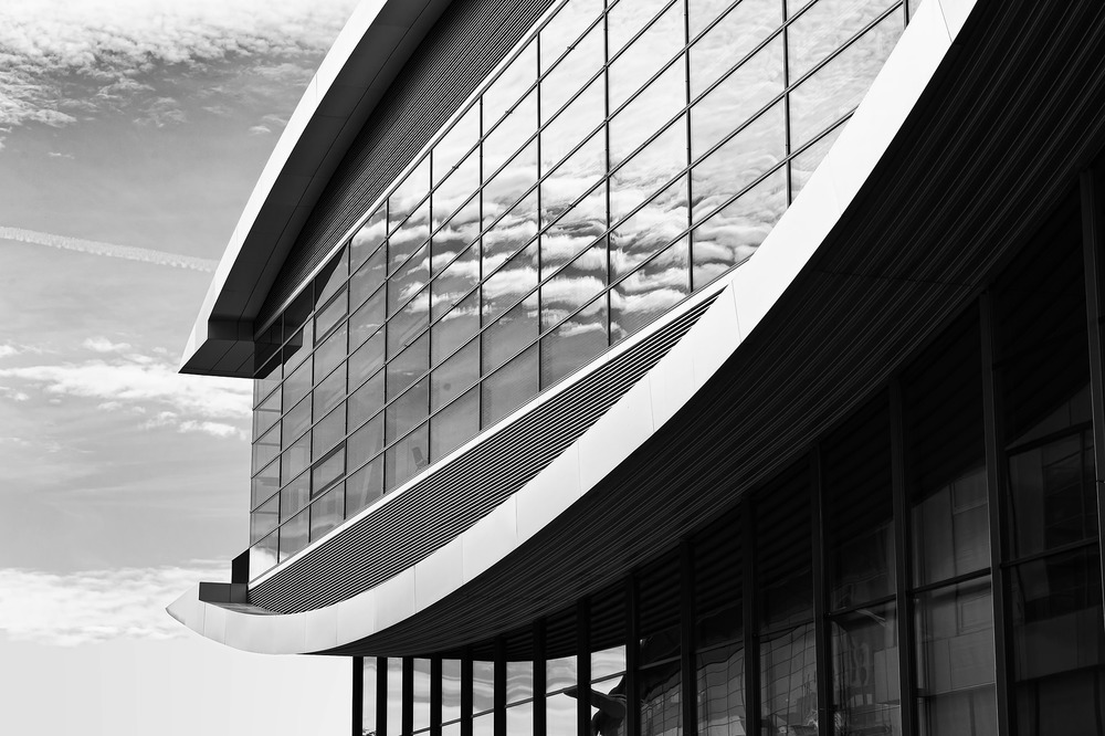 Frankfurt-©Michael-Kleinespel-35.JPG